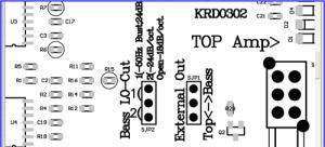 KRD0302